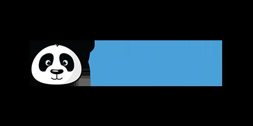 wishp