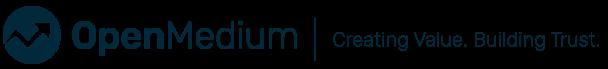 OpenMedium™