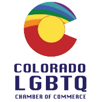 Denver LGBTQ Chamber of Commerce Member
