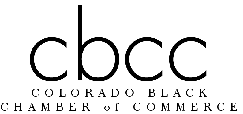 Colorado Black Chamber of Commerce Member