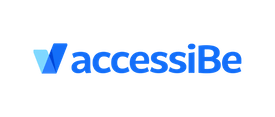 AccessiBE ADA Compliance Partner